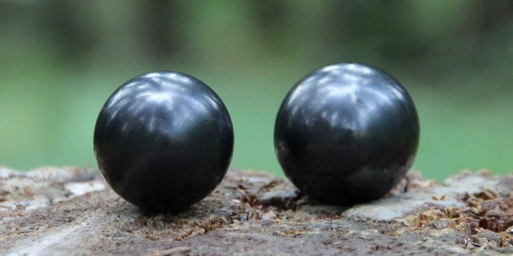 Shungite-esfera2