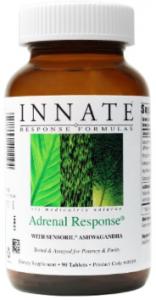 Excelente para el manejo del estrés, ayuda a las glándulas adrenales (suprarrenales) en la producción adecuada de hormonas. Contiene Ashwaghanda, que es una hierba adaptogénica, que ayuda al cuerpo a soportar el estrés.   PRECIO: 45 días $960 pesos