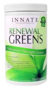 Ayuda a restablecer el pH del cuerpo, contiene antioxidantes naturales y ayuda a la salud cardiovascular...   PRECIO: $780 pesos (300 g)