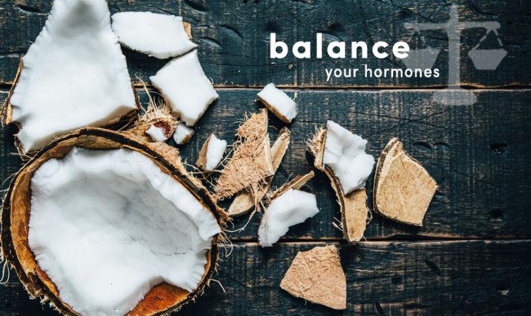 balanceyouhormones_tiredallthetime-828x492-1